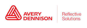 png-clipart-logo-avery-dennison-brand-product-font-advertising-car-wrap-text-logo